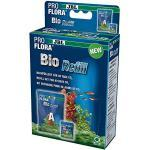 JBL Proflora Bio Refill 2 200 g