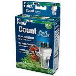 JBL Proflora Co2 Count Safe 200 g