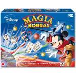 Juego Magia Borras Mickey Magic Disney DVD