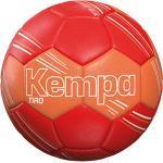 Kempa Balón balonmano tiro 00