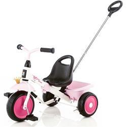 Kettler - Triciclo para niños (2042055)