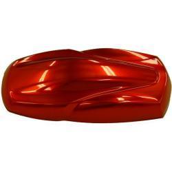 Kit Sprays Efecto Cromo en COLOR - Colores Cromados: Rojo
