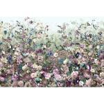 Komar Mural fotográfico Botanica 368x248 cm XXL4-035