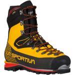 Zapatos deportivos amarillos La Sportiva