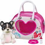 Little Live Perrito OMG Bag