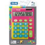 Milan Calculadora Mix Rosa