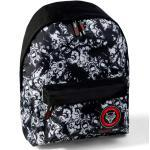 Mochila escolar sport Bestial wolf outlet by Busquets