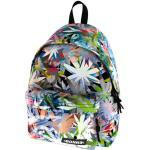 Mochila mary jane Bonne by Dis2