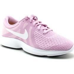 Nike zapatillas Revolution 4 Rosa c