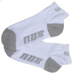 Nox Low EU 35-39 White