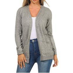 Moda gris ONLY para mujer
