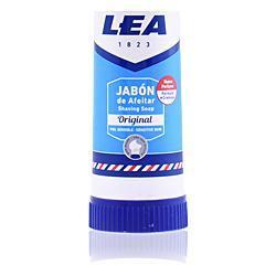 ORIGINAL jabón de afeitar stick 50 gr