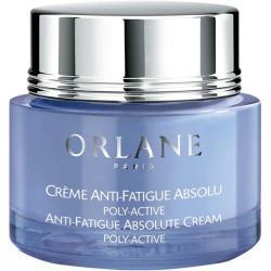 ORLANE Cosmética Facial Anti-Fatigue Absolute Cream Poly-Active