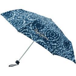 Paraguas mini manual Pepe Jeans Mary Linda