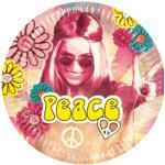 Platos Hippie