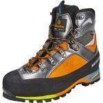 Scarpa Triolet GTX Zapatillas Hombre, tonic EU 43 2021 Calzado Trekking & Senderismo