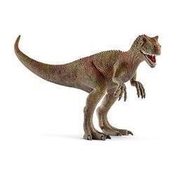 Schleich - Alosaurio