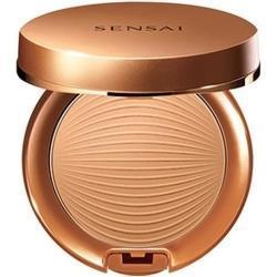 SENSAI Protector Solar Facial Sensai Silky Bronze Sun Protective Compact SC02