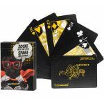 """Sportspar.de """"SmartZocker"""" Baraja de cartas"""""""
