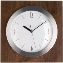 TFA 98.1067 - Reloj de Pared