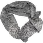 TIMBERLAND Roll Over scarf Calentador de cuello