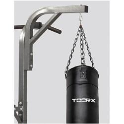 Toorx Suspensión para Saco de Boxeo