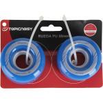 Topic Noisy Ruedas skate pack 2 ruedas 58mm roller