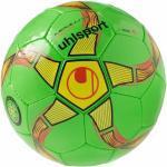 "Uhlsport Medusa Anteo 350 Lite Balón de fútbol sala 100161701"""
