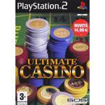 Ultimate Casino