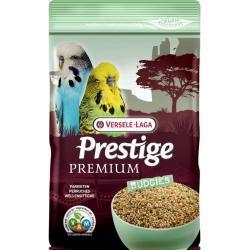 VERSELE-LAGA Alimento para periquitos Prestige Premium para Budgies 0,8 KG.