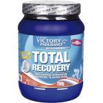 Victory Endurance Total Recovery - 750gr - Sandía