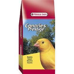 VL Semillas a Germinar para Canarios - Canaries Prestige 20 Kg.