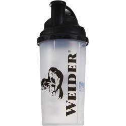 Weider - Mezclador Shaker 700 Ml