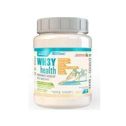 Wh3y Health Bote (Sports) 595 g - Marnys