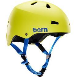 Whitewater casco macon neon yellow h20 bern