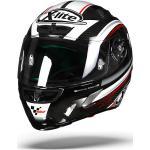 X-Lite X-803 Ultra Carbon MotoGP 016 Casco Integral XL