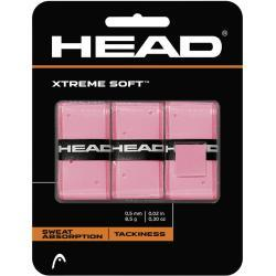 Xtreme Soft Pack De 3