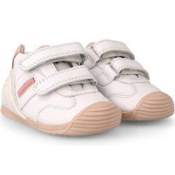 Zapatos rosas Biomecanics infantiles