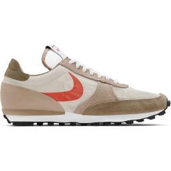Zapatillas Nike DBreak-Type Men s Shoe Talla 41 EU