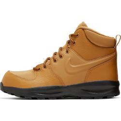 Zapatillas Nike Manoa LTR GS Talla 35,5 EU