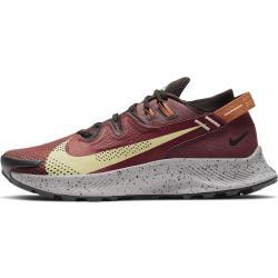Zapatillas para trail Nike PEGASUS TRAIL 2 Talla 44,5 EU