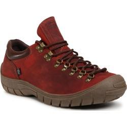 Zapatos morados informales Lasocki para hombre