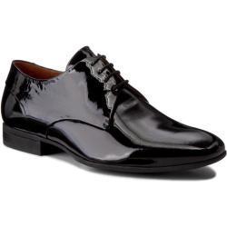Accesorios para calzado  Gino Rossi para hombre