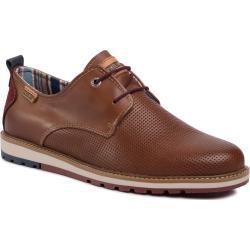 Zapatos Pikolinos - M8j-4273 Cuero 46