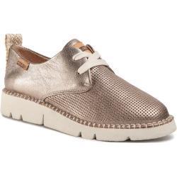 Zapatos Pikolinos - W4l-6780cl Stone 38