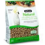 Zupreem Natural Premium Bird Food Medium Large 1,360 Kg.